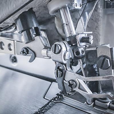 Jak wybrać wysokiej jakości przemysłowe maszyny do szycia