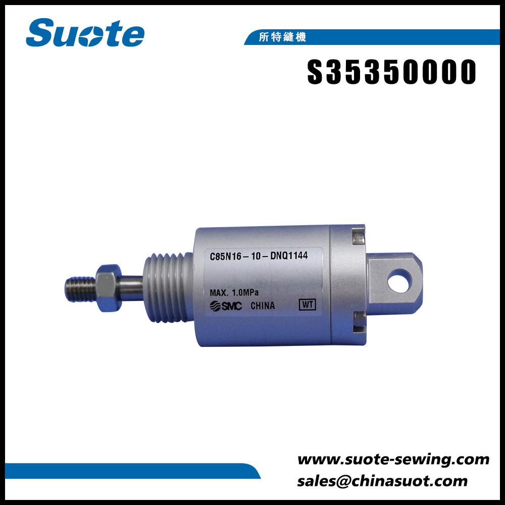 S35350000 Cylinder 16x10 dla 9820